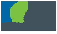市區重建局 港人首次置業先導項目 九龍鶴園街8號「煥然懿居」  網上申請